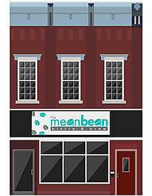 Mean_Bean_Color.png