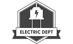 ElectricBadge.png