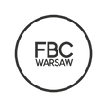 FBC-Brandmark-2f2f2e.png