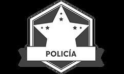 PoliceBadge-Spanish.png