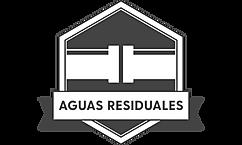 WasteWaterBadge-Spanish.png