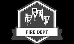 FireBadge.png