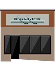 Brem_Family_Eyecare_Color.png