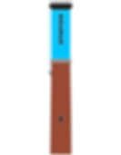 Standpipe_Color.png