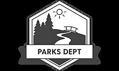 ParksBadge.png