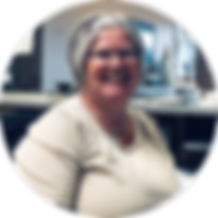 Cathy_Holderman.png