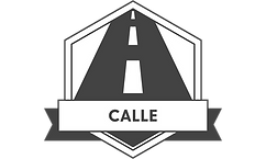 StreetBadge-Spanish.png