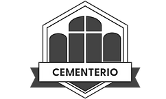 CemeteryBadge-Spanish.png