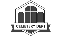 CemeteryBadge.png