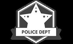 PoliceBadge.png