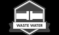WasteWaterBadge.png