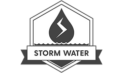 StormWaterBadge.png