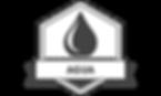 WaterBadge-Spanish.png