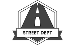 StreetBadge.png