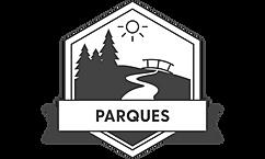 ParksBadge-Spanish.png