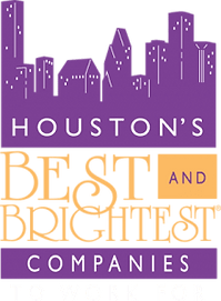 HoustonBBlogowwtype-220x300.png