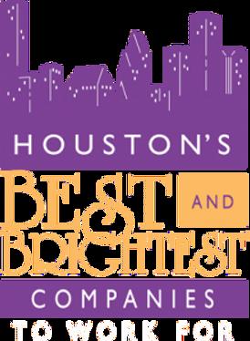 HoustonBBlogowwtype-220x300.png