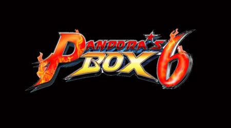 PandoraBox 6.jpg