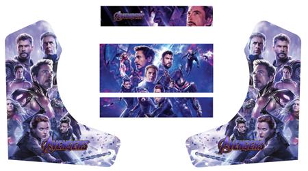 Avengers Endgame Bartop.png