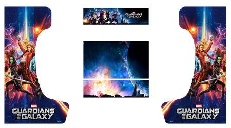 Gardiens Galaxy.jpg