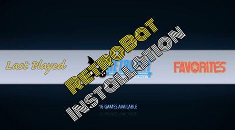 RetroBat Installation.jpg