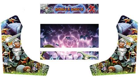 Ghouls'n Ghosts snuf69.jpg