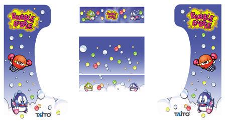 Puzzle Bubble.jpg