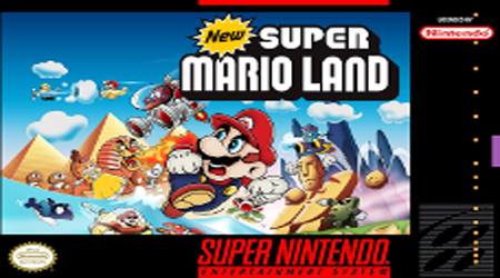 New Super Mario Land (J).png