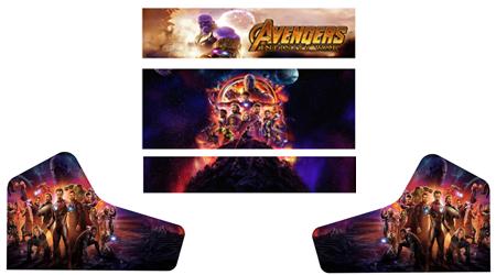 Avenger Infinity War.png