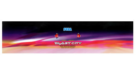 Panel Blast City.jpg