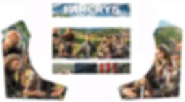 FarCry 5.jpg