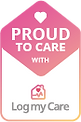 LOG MY CARE BADGE.png