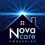 Nova Care Yorkshire_RGB-01.jpg