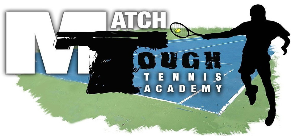 Tennis Royal Palm Beach