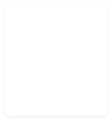 Rectangle1.png
