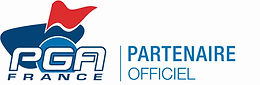 logo-pga-partenaire.jpg