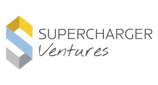 supercharger ventures logo.png