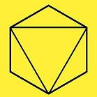plainimage-logo.jpeg