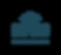 DB-8483_Mont-Orford-LOGO_RVB_sortez-en-g