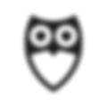 Owls_head.png