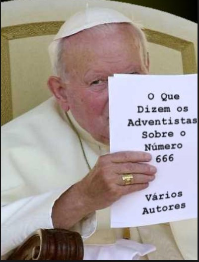 A Verdade sobre o Número 666