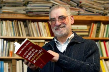 AudioBook o Livro de Enoque Alquimista Dourado