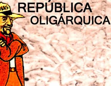 Como Funciona Oligarquia no Brasil