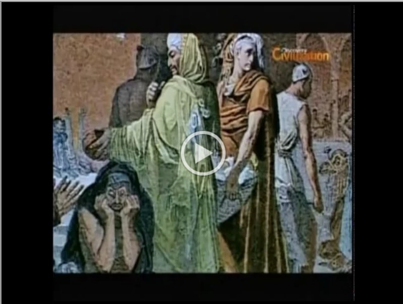 A Obsessão de Napoleão pelo Egito