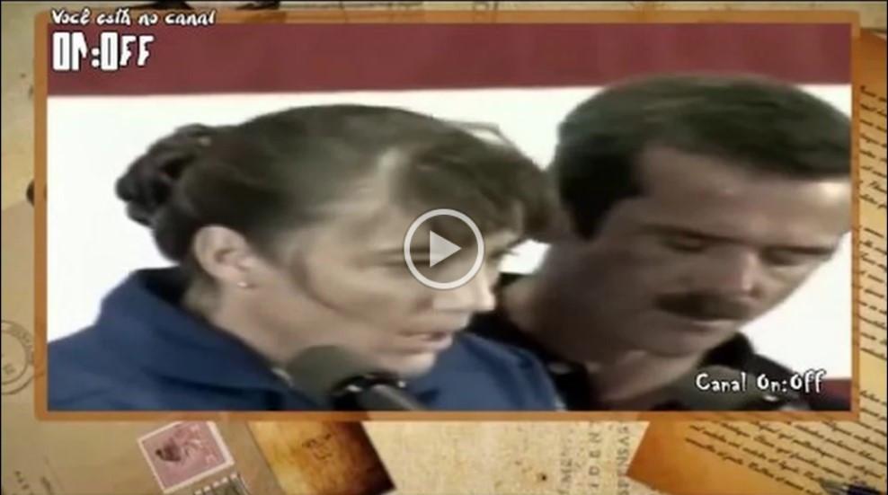 Astronauta Revela Segredos da NASA e veja o que acontece com ela