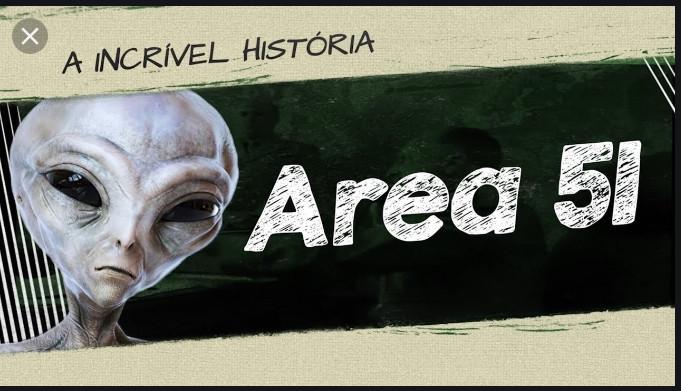 Ele Afirma ser Ex-Empregado da Área 51 e Relata o que Sabia Sobre Aliens, Stargate e o Cubo de Órion