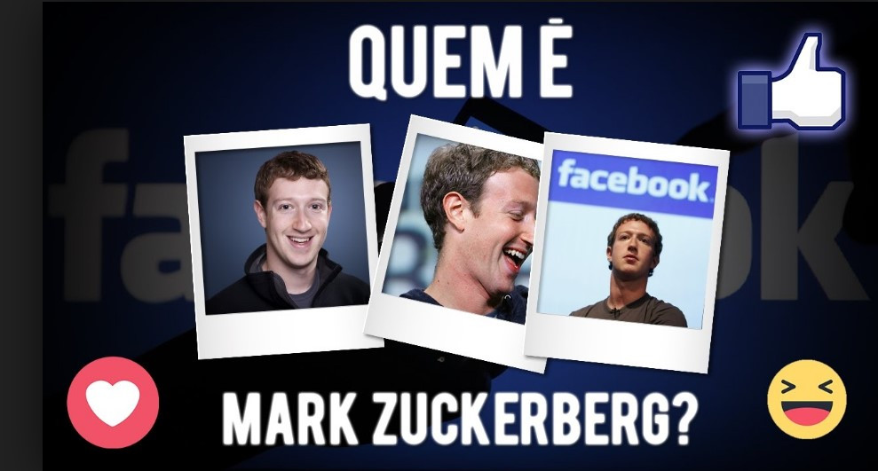 2010 Facebook 60 min entrevista com Mark Zuckerberg
