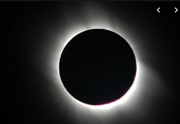 Terra Plana Eclipse Lunar Explicado Caiu mais uma Prova do Globo