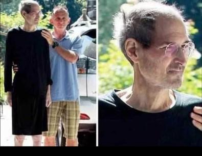 Ultimas Palavras de Steve Jobs antes de Morrer Chocante Emocionante Comovente