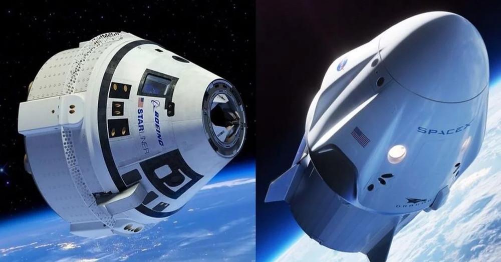 Estação Espacial ISS e suas Falhas Grotescas